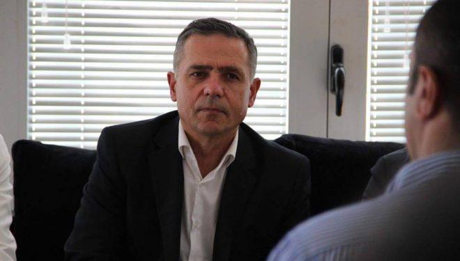 Isufi për dialogun me Serbinë: Opozita t'i shpreh shqetësimet në tryezë të bisedimeve