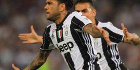 City afër marrëveshjes me Alves