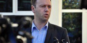 Arban Abrashi, kandidat i LDK'së për Kryetar të Prishtinës?