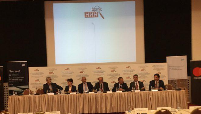 ATK pjesëmarrëse në Samitin Rajonal në Mal të Zi