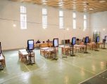 E shtuna, heshtje zgjedhore në Shqipëri