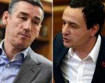 Akuzat e Veselit ndaj VV-së për punësime dhe mburrja e Kurtit në Prishtinë