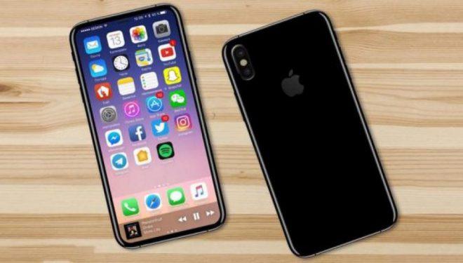 iPhone 8 së shpejti në treg, por sa i përballueshëm do të jetë çmimin e tij?!