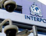 Kosova, afër anëtarësimit në INTERPOL?