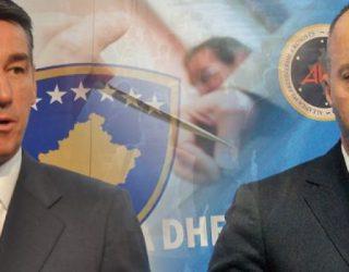 Skandali i zgjedhjeve, PDK e AAK i fshehin vëzhguesit partiakë në OJQ joaktive (DOKUMENT)