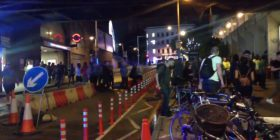 Policia londineze: E kemi situatën nën kontroll