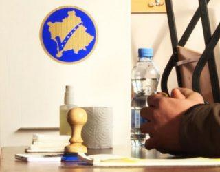 Kosova, kryetitull në mediet e huaja