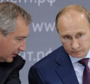 Shkaku i Kosovës, Serbia kurrë nuk do t'i bashkohet BE'së, thotë zyrtari i lartë rus