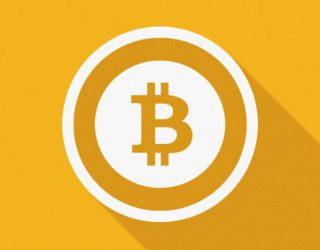 Nëse para 7 vjetësh do të kishit investuar 100$ në Bitcoin, sot do kishit arritur fitimet 83 milionë $