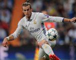 Bale preferon Premier Ligën