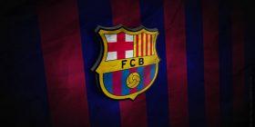 Barça kërkon mbrojtës
