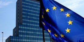 Presidenti i BE-së: Kapitulli i ri me Serbinë mund të nisë brenda vitit
