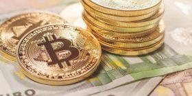 Monedhat virtuale arrijnë në Kosovë