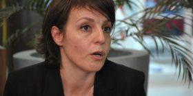 Donika Gërvalla kërkon dorëheqjen e Isa Mustafës