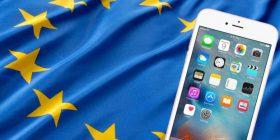 """Nga 15 qershori, BE i thotë lamtumirë shërbimit """"Roaming"""""""