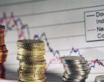 Fondi i ngrirë i AKP-së mund ta ndihmojë ekonominë