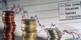 Remitencat e diasporës janë rreth 670 milionë euro në vit