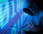 ASHI dhe Trusti thonë se ueb faqet e qeverisë janë të sigurta