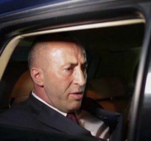 Ramush Haradinaj e ka një mesazh interesant për ata që do të merren nga Tribunali Special (Video)