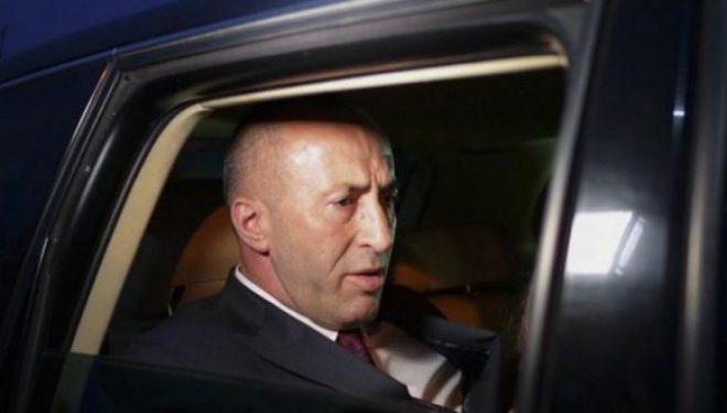 Haradinaj: Javën e ardhshme intensifikohen punët për formimin e Qeverisë