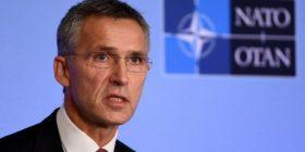 Sekretari i NATO-s: Formimi i ushtrisë të bëhet me pëlqimin e pakicave në Kosovë