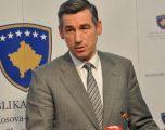 Veseli, opozitës: Nuk është kohë zgjedhjesh, orientohuni në mbrojtjen e shtetësisë