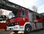 12 të Lënduar nga Zjarri që Përfshiu Shtëpinë në Zllakuqan