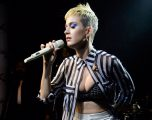 Një rekord për Katy Perry