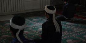 Kina ua ndalon myslimanëve agjërimin e Ramazanit