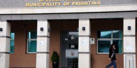 Ky është inspektori i Komunës së Prishtinës që u arrestua duke marrë ryshfet