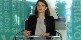 KQZ: Shqetësim, pengesat ndaj komisionerëve