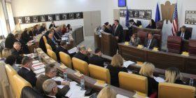 Shtyhet për të premten mbledhje komemorative për nder të atdhetarit Rexhep Berisha