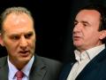 Kryetari i Nisma Socialdemokrate: Albin Kurti nuk është fajtor për gjendjen në veri të Kosovës