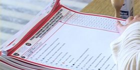 KQZ-së i zhduken qindra fletëvotime!