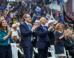 LDK: Me normën kushtetuese, të krijohet Qeveria e re