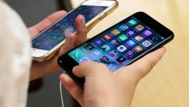 iOS 11 vjen me një premtim për përdoruesit e iPhone