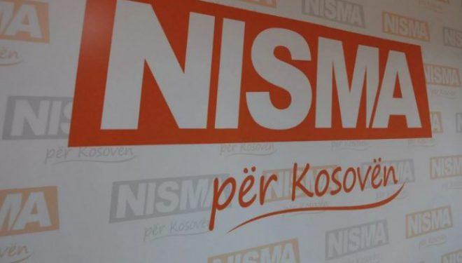 Sulmohet fizikisht bartësi i listës së Nismës në Skënderaj