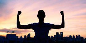 8 shenja që tregojnë se keni një personalitet të fortë