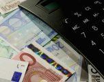 Nivelizimi i pagave për punën e njëjtë pritet të rregullohet në fillim të 2018-ës