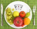 Dietat mund të çojnë në depresion, ja pse