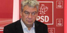 Mihai Tudose emërohet kryeministër i Rumanisë