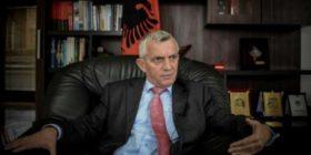 Minxhozi: Kosova i bën zgjedhjet më mirë se Shqipëria