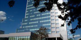Qeveria ia beson përfaqësimin ligjor kompanisë bullgare në kontestin PTK-Axos