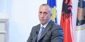 Haradinaj për Rexhepin: Kosova ka humbur një njeri të përkushtuar për demokracinë e saj