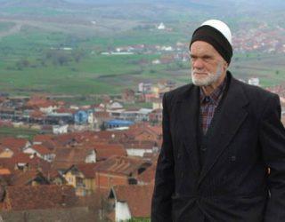 Nesër i jepet lamtumira e fundit atdhetarit Rexhep Berisha