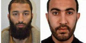 Identifikohen sulmuesit e Londrës, ja cilit vend i përkisnin ata