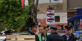 30 autobusë me votues kanë hyrë nga Serbia në Kosovë