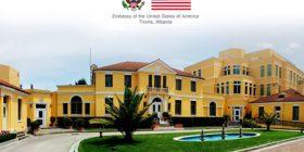Ambasada Amerikane: Votim efikas dhe paqësor
