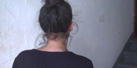 Balena Blu, rrëfimi tronditës i vajzës: Mos u gënjeni se ju vret (Video)