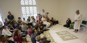 """Gjermania hap xhaminë e parë """"liberale"""" në botë (Foto)"""
